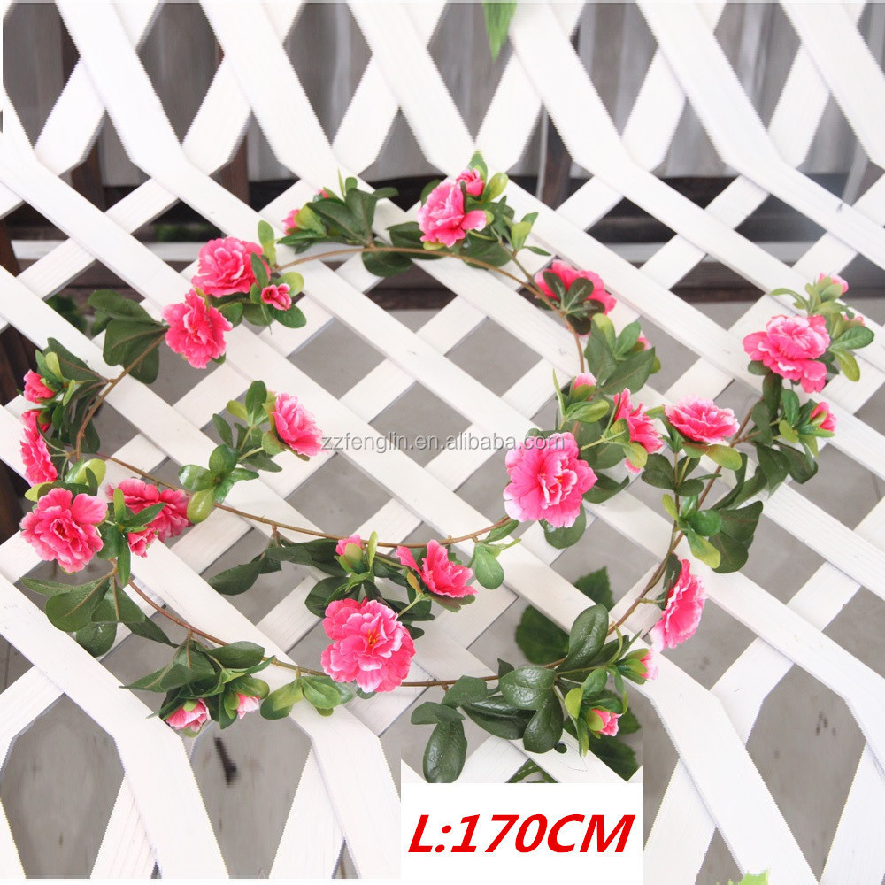 Fake fabric flowers wholesale home suppliers alibaba izmirmasajfo