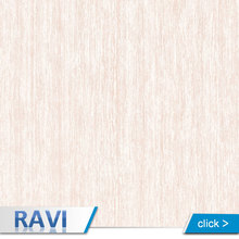 Online Shopping Porcelain 80*80 600X600 mm Polished Tiles Penang