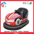 Battery bumper car,Electric-net Bumper Car,Ceiling Net Bumper Car