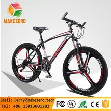 Adult 14 Inch single speed mini folding fixed gear bicycle wholesale
