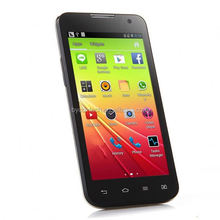 wholesale china factory android mobile phone digital tv smartphone 2gb ram 32gb rom mtk6589t