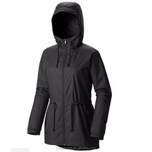RYH372 Winter Womens Wataerproof Jacket