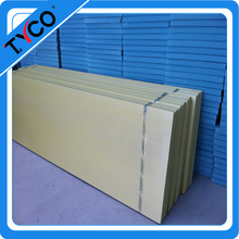 wall and roof insulation board foam xps construction material prices in india