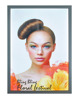 /product-detail/aluminum-snap-frame-advertising-led-backlit-light-box-for-makeup-60494419695.html