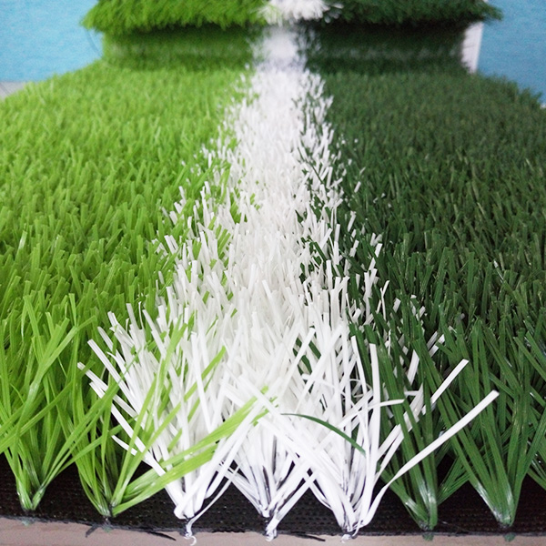 Natural Looking Supreme Cheap Soccer Turf Grass