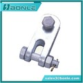 Factory Electric Power Fitting Socket Tongue