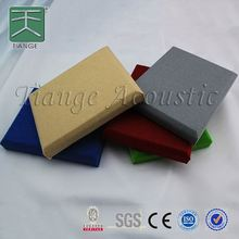 sound isolation booth soundproof panels