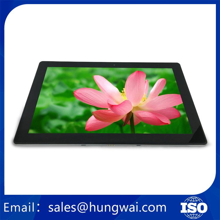 Wholesale Cheap 11.6 Inch IPS Tablet PC Android 5.1 Without Sim Card
