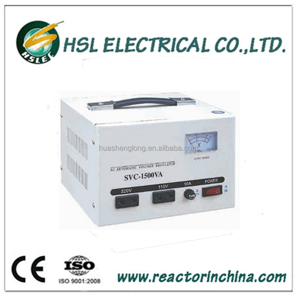 3000va new era jespc voltage regulator