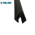 Factory direct supply excellent epdm sealing strips with reasonable price