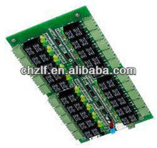 PCB Assembly for Elevator Entrance Guard