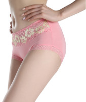 lace ladies women young girls boyshorts Lace Women's Boyshorts women panties lace shaping boyshorts slimming pantiesGVMT0015