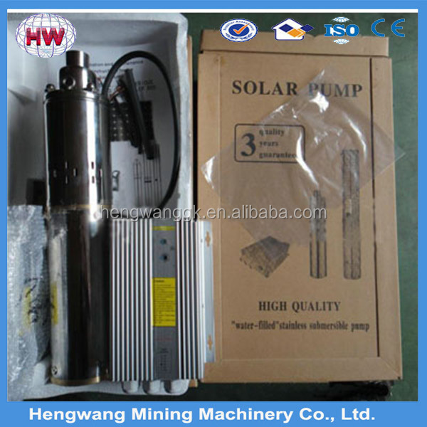 3 inch Gasoline Water Pump 2 To 6 Inch Engine price solar water pump for agriculture