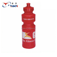 Very Popular Promotional Bottles Gifts Christmas