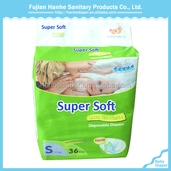 Biodegradable Disposable Nappies China Sleepy Cloth Diaper/Customized Baby Pictures Diapers