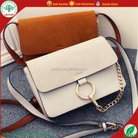 cheap authentic designer handbags  cheap lady designer