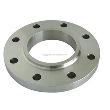 CS SO flange 150#-2500#