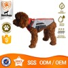 OEM&ODM Polyester Xxl Large Breed Dog Coats Cool Clothes For Dogs