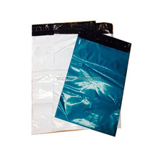 doubel tape logo printed poly mailers wholesale