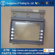 High Quality NCR ATM Parts NCR Bezel FDK 445-0710052 With Privacy