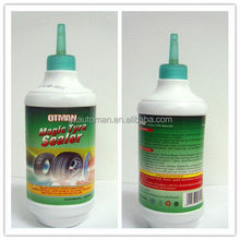 300ml Tire Sealant