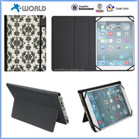 High quality leather Pratical Exclusive Mulit-position Universal case for tablet 7 inch,cases for tablets 7,cases for tablets