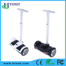 High quality high speed star electric mobility scooter