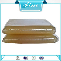 animal jelly glue for cardboard boxes, carton boxes, gift boxes