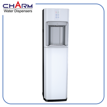 Taiwanese free standing Soda water dispenser with touch panel