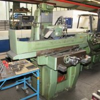 Used OC3 3r71 Surface Grinding Machine