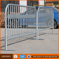 crowd control barrier,metal crowd control barriers,used crowd control barrier for sale