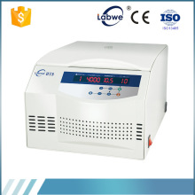 Factory price digital gerber milk fat test centrifuge machine