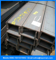 Hot rolled and cold bending metal building steel c channel for ceiling JIS standard