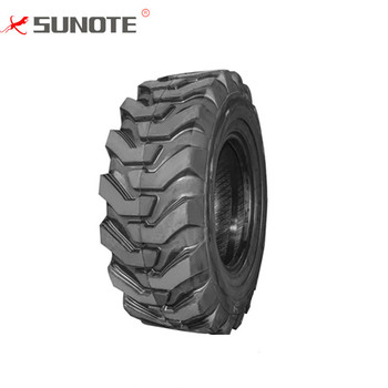 Companies looking for agents made in china light truck bias tyres 6.00-16 tires