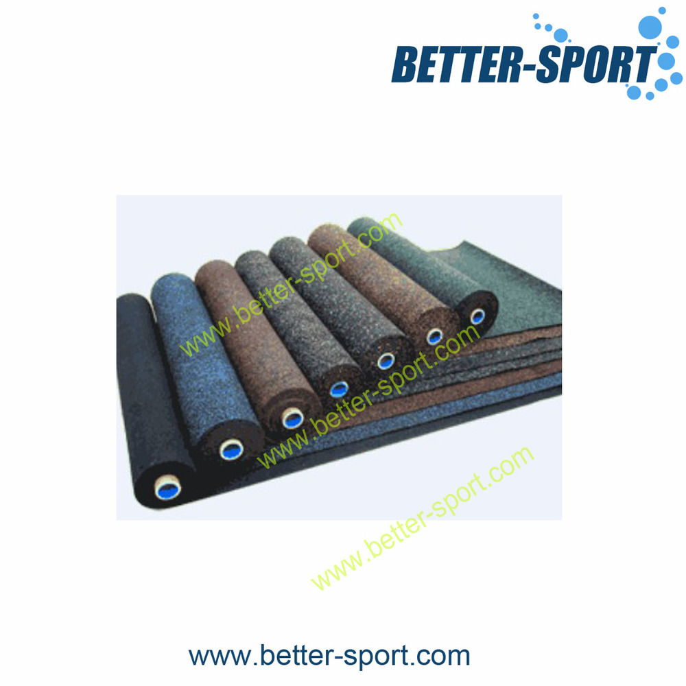 Rubber Flooring Product : Rubber flooring buy gym