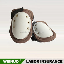 High quality flexible knee support brace