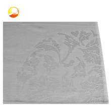 Factory Cheap High Quality Restaurant Cloth Table Napkins for Bread Basket