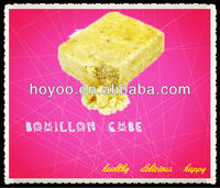 chicken broth cube 10g