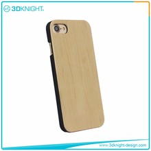 Ultra Thin Ultra Light fashion mobile case cover,mobile cases and covers for iPhone 7