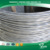 q188 concrete reinforcement wire mesh panels
