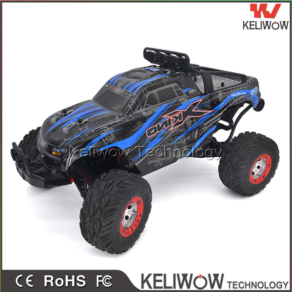 2016 best selling products toy car auctions factory directly supply for whole sale