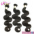 Wholesale Price 8A Body Wave Mongolian 100 Pure Virgin Human Hair