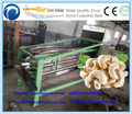 Cashew nut machine for sale