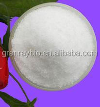 Sea food Additives L-Alanine in good price
