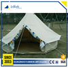 Hot wholesale outdoor garden gazebo pavilion inflatable domes bell tent