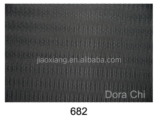 6mm NATURAL RUBBER SHEET RUBBER HEEL SHEET THICK SHEET FOR SHOE HEEL