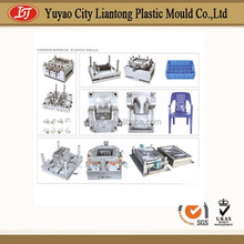 Yuyao mold city plastic injection molding Drawing Tools