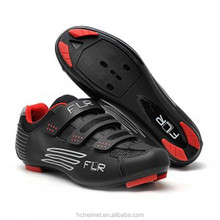HC Durable and Comfortable Cycling Shoes for Sports Bicycle Riding Shoes