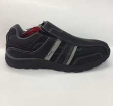 Original brand mens leisure sports shoe overstock clearance in china