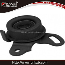 MITSUBISHI PARTS/ MITSUBISHI Timing Belt Tensioner Pulley VKM 75100